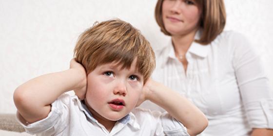 iluminasi ibu bapa kesalahan zaman moden11