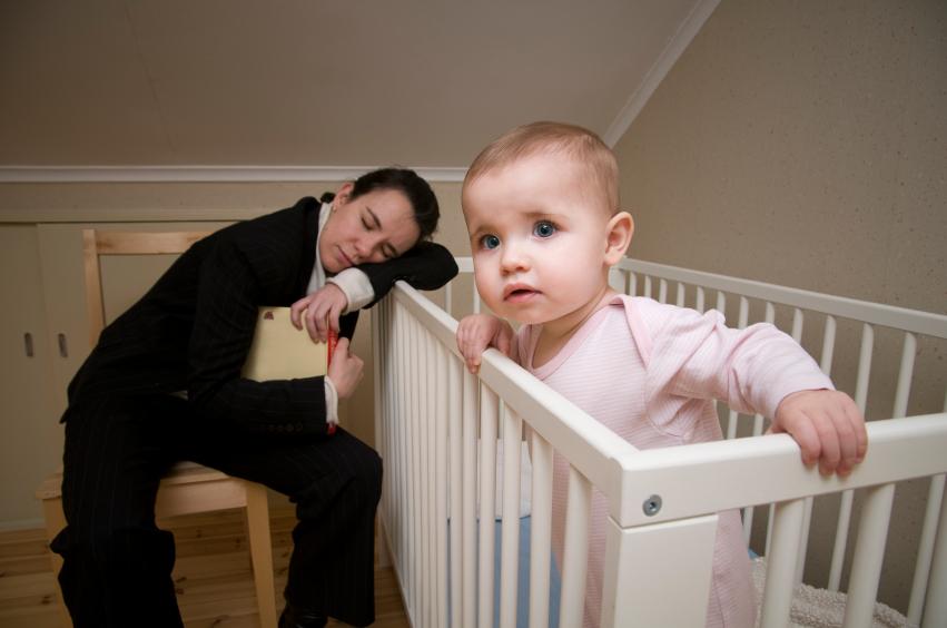 iluminasi ibu bapa kesalahan zaman moden9