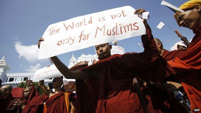 iluminasi kerajaan anti islam2