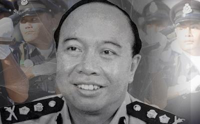 iluminasi kes tidak selesai malaysia