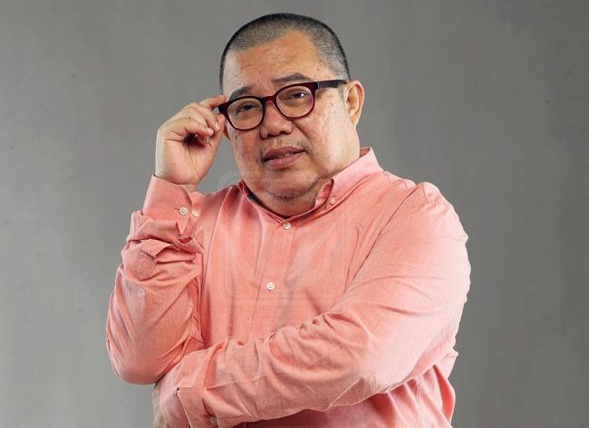 iluminasi komposer terbaik malaysia4