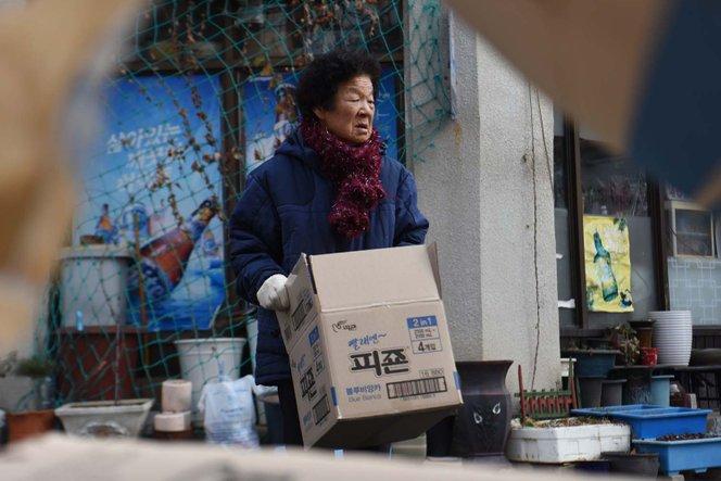 iluminasi kpop korea selatan masalah warga tua pencen uzur miskin merana5