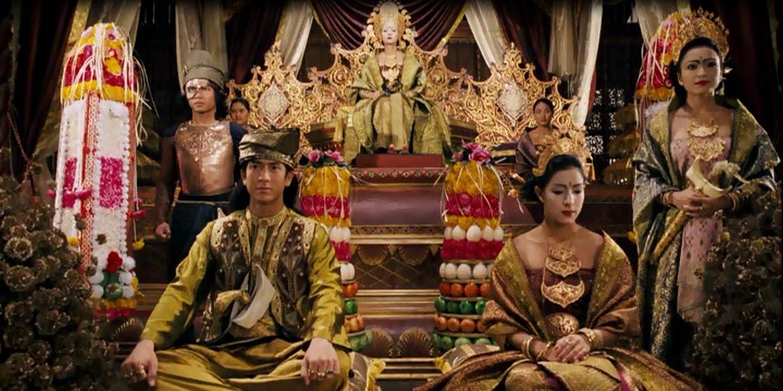 iluminasi malaysia semenanjung emas sejarah45