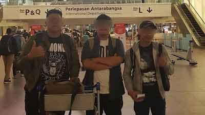 iluminasi malaysia triggered pelancong jepun2 182