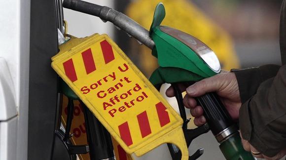 iluminasi mops alpha malaysia pricing harga minyak2