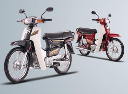 iluminasi motorsikal curi malaysia 260