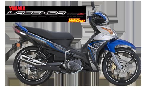 iluminasi motorsikal curi malaysia2