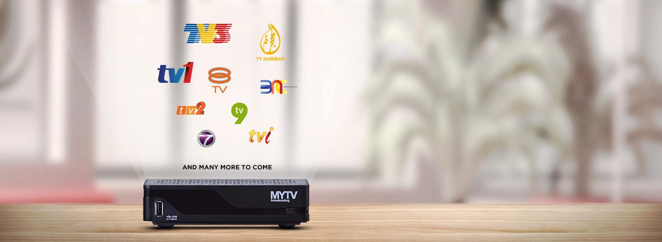 iluminasi myfreeview dekoder televisyen malaysia br1m2