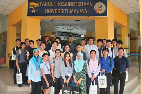 iluminasi panduan pelajar jurutera2 368