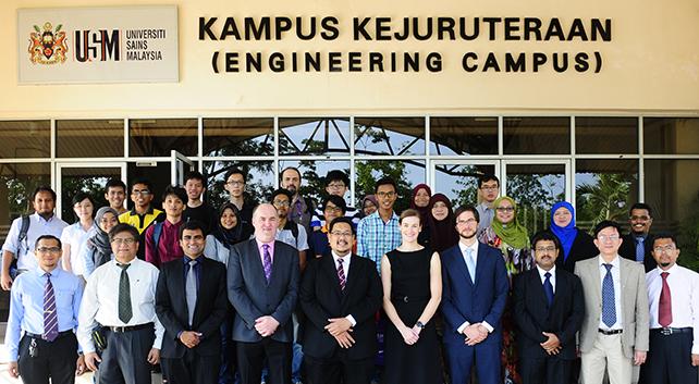 iluminasi panduan pelajar jurutera4