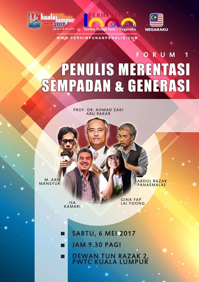 iluminasi pbakl2017 pwtc pesta buku antarabangsa10