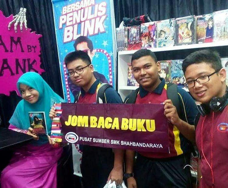 iluminasi pbakl2017 pwtc pesta buku antarabangsa8 835