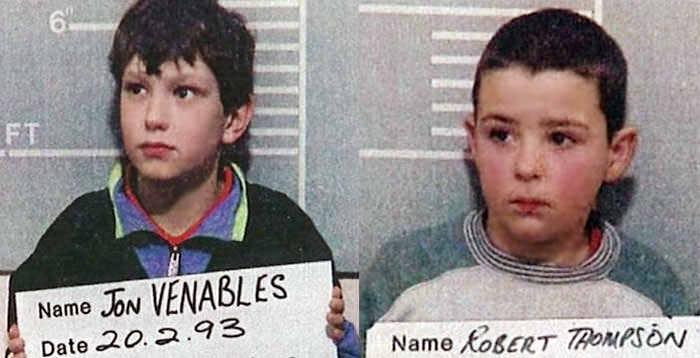 iluminasi pembunuh kanak remaja3