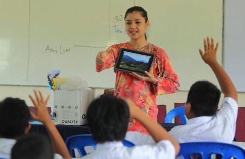 iluminasi pendidikan guru2