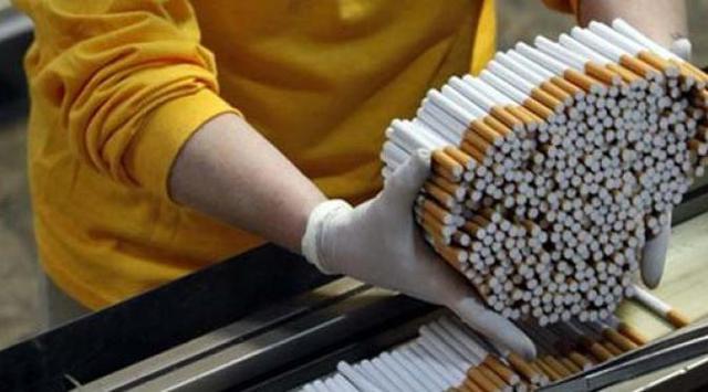 iluminasi rokok fatwa haram3