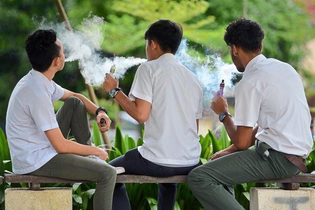 iluminasi rokok ramadan2
