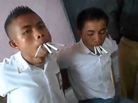 iluminasi rokok ramadan3