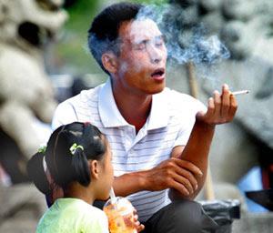 iluminasi rokok ramadan4