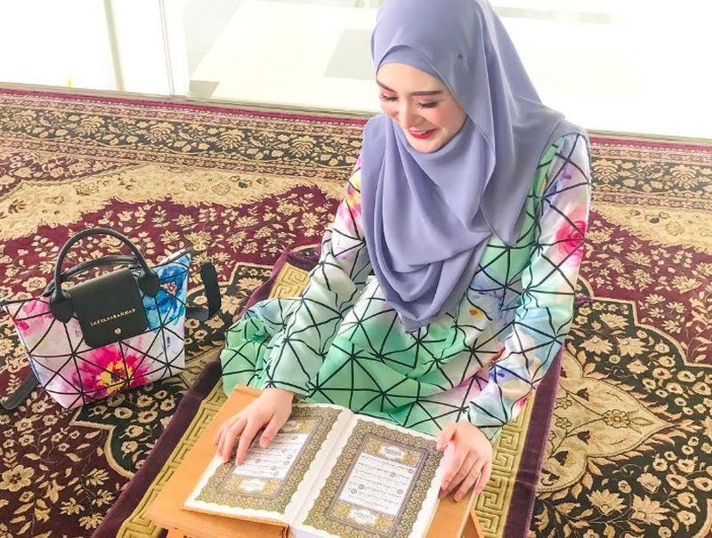 iluminasi salah tanggapan muslim malaysia7