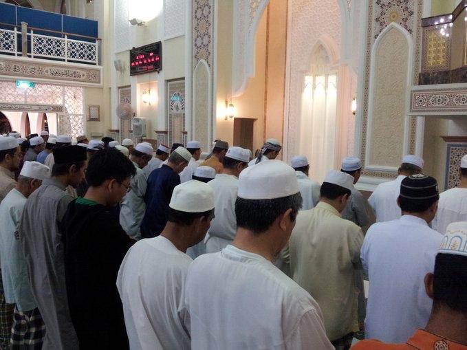 iluminasi solat tarawih2