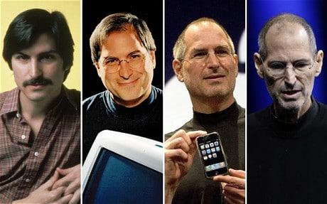 iluminasi steve jobs iphone tabiat pelik apple3