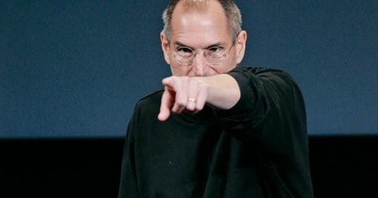 iluminasi steve jobs iphone tabiat pelik apple6