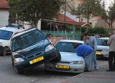 iluminasi tarif insurans kenderaan2