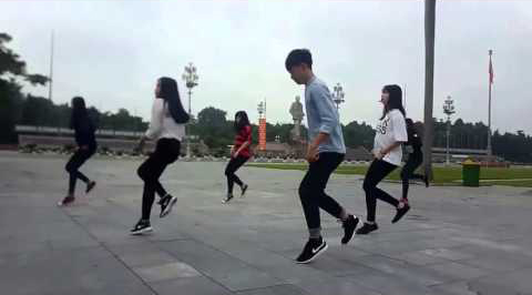 iluminasi trend yusry norman edry shuffle boek raver 4u2c breakdance5