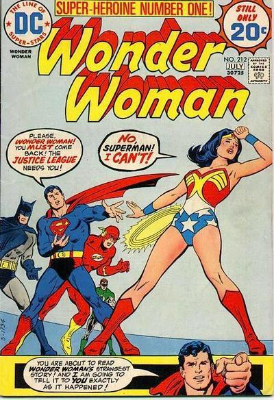 iluminasi wonder woman gal gadot2
