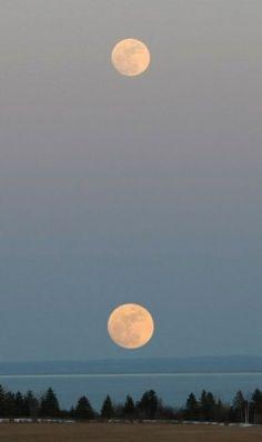 ilusi full moon sejarah