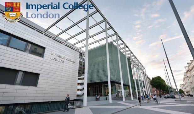 imperial college london united kingdom 118