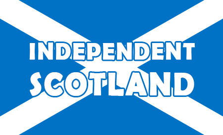 independent scotland