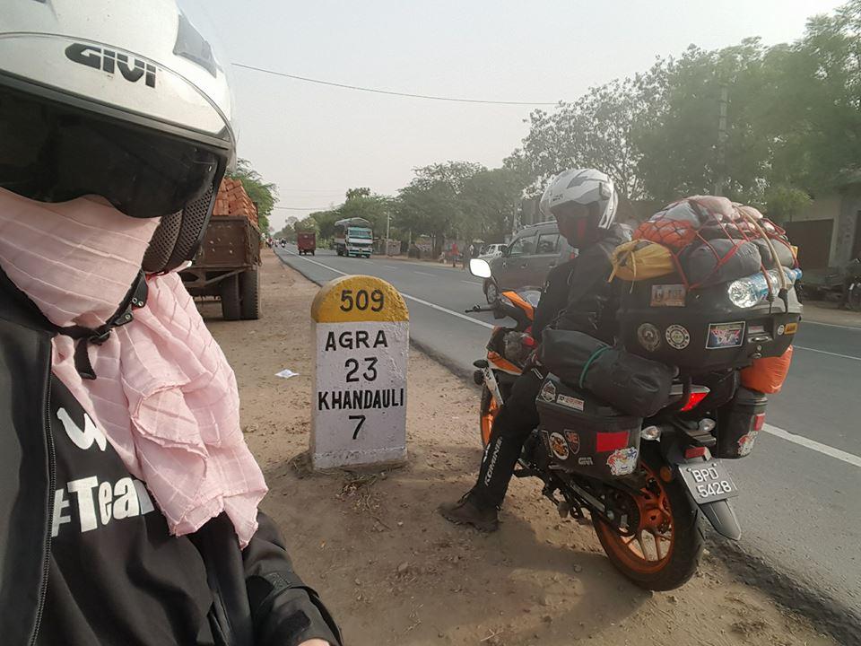 india 396