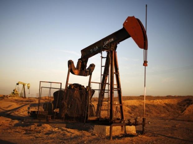 india negara pengeluar minyak