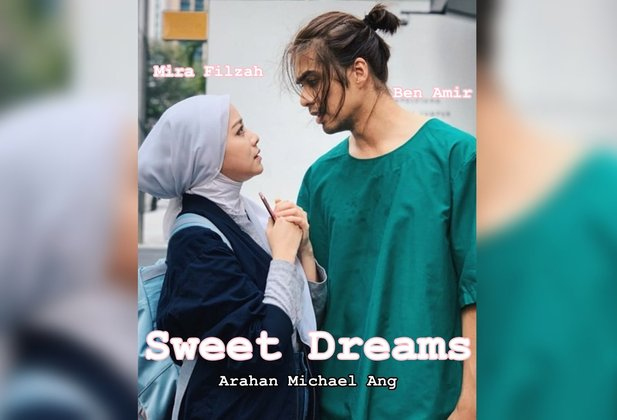 info drama sweet dreams 1 618