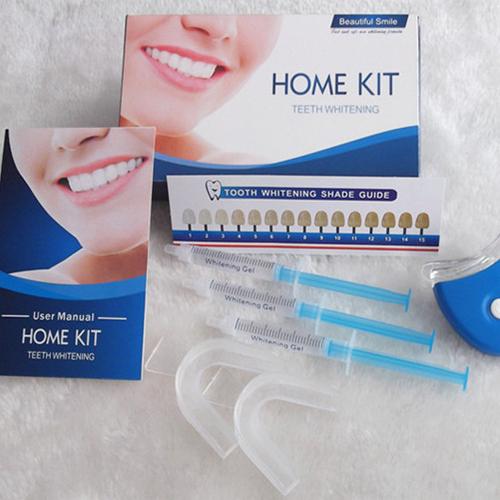 ini 2 jenis rawatan pemutihan gigi 6