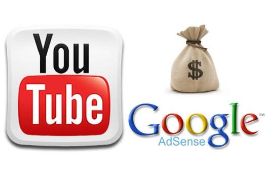 ini jumlah yang youtuber dapat bagi setiap 1 juta tontonan video 2