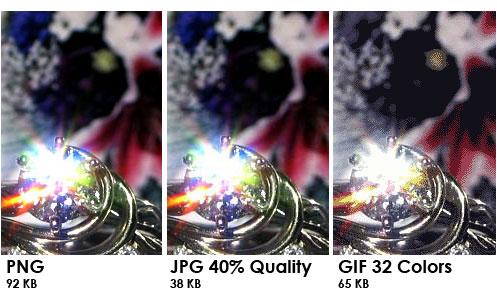 ini perbezaan jpeg gif png serta fungsi mereka 5li62