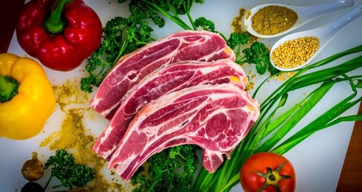 ini perbezaan lamb dan mutton yang ramai tak tahu 2