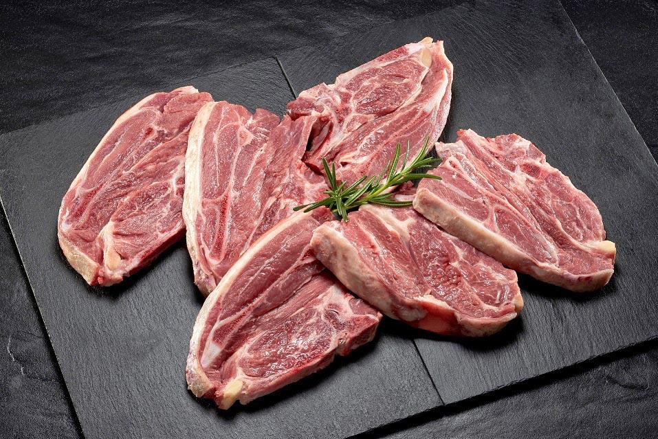 ini perbezaan lamb dan mutton yang ramai tak tahu 4
