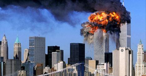 insiden 11 september baru berlaku airasia