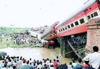 insiden keretapi rafiganj 74k21