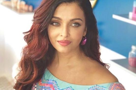 instagram aishwarya rai kumpul 2 9 juta pengikut dalam 10 hari