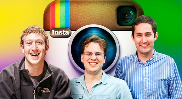 instagram menarik minat twitter dan facebook
