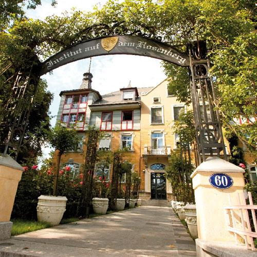 institut auf dem rosenberg sekolah paling mahal di dunia 2