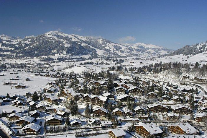 institut le rosey sekolah paling mahal dalam dunia kampus gstaad