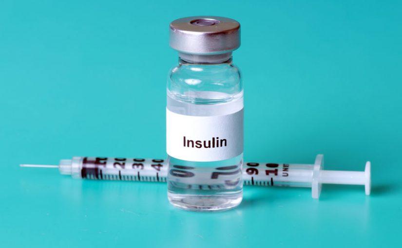 insulin cecair paling mahal di dunia