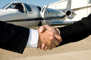 insurans kapal terbang