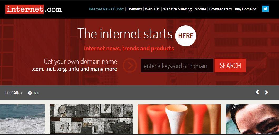 internet dot com 7 domain paling mahal di dunia