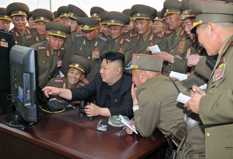 internet korea selatan